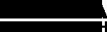 BASARA1_Logo
